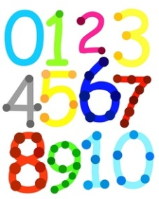 f7836775a94b74e77d09e1ba084fd844