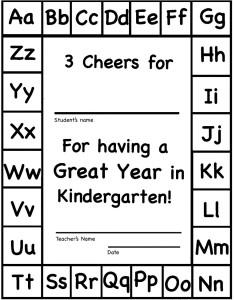 kindercertB&W