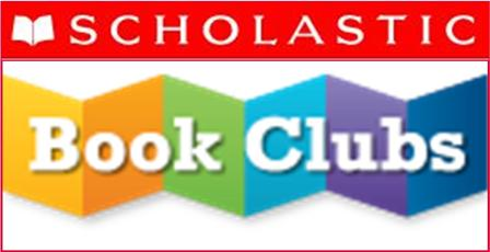 Teachers: Book Clubs Is Especially Created for Your Students and Grade You Teach