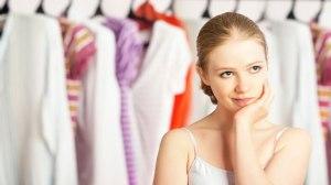 favorite-teacher-fashion-blogs